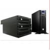 伊顿UPS电源 DX RT 10KVA长机 销售