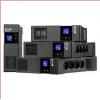 伊顿UPS电源 DX RT 三单15KVA长机 销售