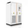阳光电源光伏逆变器:SG500MX