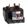 施耐德LRD3355C热过载继电器