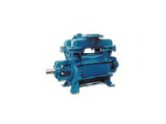 flowserve压缩机 液环真空压缩机 真空泵 SIHI 美国福斯压缩机