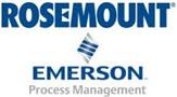 罗斯蒙特Rosemount服务商
