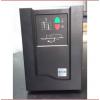 伊顿UPS电源9PX系列 销售