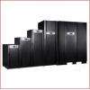 伊顿UPS电源9155系列 销售
