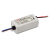 明纬APC-8-700 8W单组输出开关电源