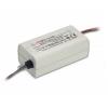 明纬APC-12-700 12W单组输出开关电源