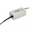 明纬APC-12E-700 12W单组输出开关电源