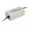 明纬APC-16-700 16W单组输出开关电源