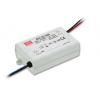 明纬APC-35-1050 35W单组输出开关电源
