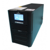 EMERSON 艾默生在线式UPS GXE02K00TS1101C00  2KVA/1600W