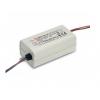 明纬APV-16-15 16W单组输出开关电源
