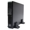 艾默生UPS电源 UHA1R-0060L智能机互换式 6KVA/192V