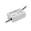明纬APV-25-5 25W单组输出开关电源