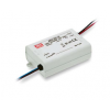 明纬APV-25-36 25W单组输出开关电源