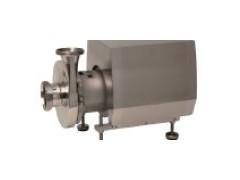 flowserve卫生泵 福斯流体 卫生泵 SIHI 美国福斯卫生泵