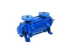 flowserve泵 福斯流体 侧流道泵 SIHI 美国福斯泵