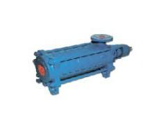 flowserve泵 福斯流体 多级高压泵 SIHI 美国福斯泵