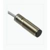 倍加福OBT200-18GM60-E5漫反射型光电开关 欢迎来电咨询