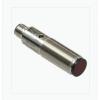 倍加福OBT200-18GM60-E5-V1漫反射型光电开关 可开增值税票