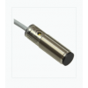 pepperl-fuch倍加福OBT200-18GM60-E4漫反射型光电开关