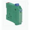 倍加福安全栅KFD2-SCD-EX1.LK P+F安全栅欢迎来电
