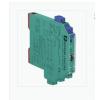 倍加福安全栅KCD2-SR-Ex2直流24V开关量输入量大价格