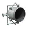 Fisher TBX-T 多喷嘴蒸汽冷却器-费希尔Fisher