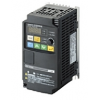 欧姆龙变频器 3G3MZ-ZV2  全新原装正品现货