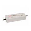 meanwell明纬LED开关电源LPC-150-350