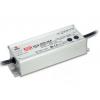 明纬防水LED电源HLG-40H-20A
