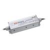 明纬CEN-60-24 60W单组输出LED开关电源
