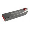 对比 闪迪USB3.0闪存盘(64GB