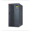 山特在线式UPS 3C3 EX 20KVA~40KVA系列