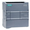 西门子S7-1200模块 6ES7 231-5QD32-0XB0 模拟量模块