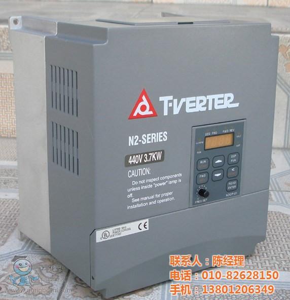 台安变频器-北京台安变频器销售中心