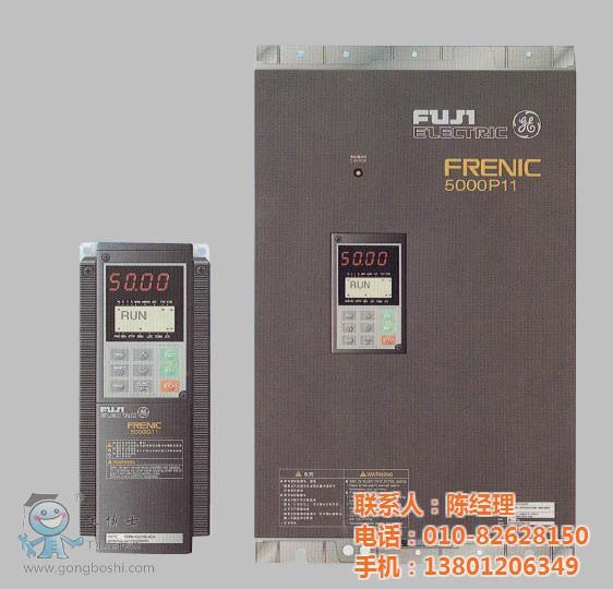 电梯专用变频器/电梯门机变频器/电梯控制器
