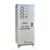 山特 稳压电源 TNS三相分调试自动交流稳压电源