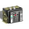 施耐德框架断路器MVS08N3F20 可开增值票 质保一年