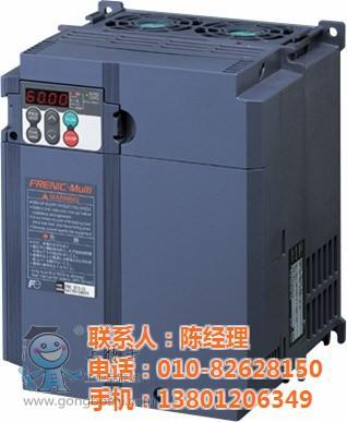 北京风机变频器价格,变频器风机应用,风机专用变频器,风机变频器资料