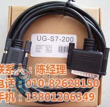 PLC连线,PLC编程线,编程电缆,PLC通讯接口,编程软件
