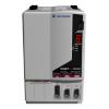 罗克韦尔多轴伺服驱动器Kinetix 6000  2094-AM05-S