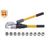 史丹利 液压电缆压线钳12T 96-977-1-22