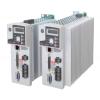 罗克韦尔 Kinetix 350 2097-V31PR2-LM 单轴伺服驱动器