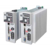 罗克韦尔 Kinetix 350 2097-V33PR1-LM 单轴伺服驱动器