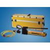 Enerpac恩派克 超高压手动泵P2282
