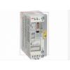 ABB变频器 ACS55-01E-04A3-2 功率0.75KW