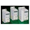 ABB ACS355-03E-17A6-2通用传动变频器