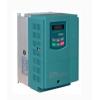 欧瑞变频器E2000-0900T3  90千瓦三相380V