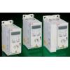 ABB ACS355-03E-02A4-4通用传动变频器