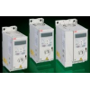 ABBACS355-03E-04A1-4+B063通用传动变频器